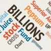 ビリオンズ-ボビーの取引する会社と株
