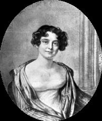 ザテラー-ジェーン・フランクリン