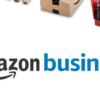 AmazonビジネスVISAから登録
