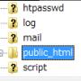 WordPressのURL末尾のサブディレクトリ名/wpを消す方法【Xサーバー】