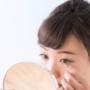 網膜裂孔のレーザー手術は即日で痛くも怖くもない-飛蚊症悪化体験談