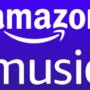 アマゾンMusic Unlimited解約-タイミングや日割返金を確認